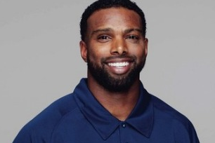 Detroit Lions Hire Marcus Robertson as Secondary Coach