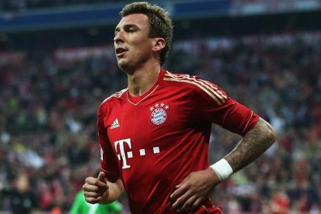 FC Bayern Munich: An Early Trip to Wolfsburg Awaits Ahead of London Clash
