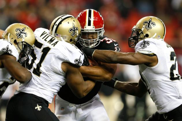 Saints Could Face a Culture Change with Their New Defense