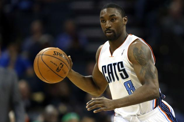 NBA Rumors: Ben Gordon-Mike Dunlap Spat Must Lead to Deadline Deal