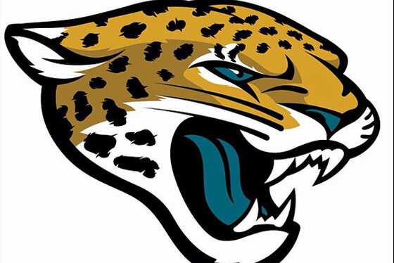 NFL Rumors: Breaking Down the Latest Buzz Involving the Jacksonville Jaguars