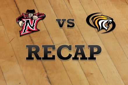 CS Northridge vs. Pacific: Recap, Stats, and Box Score