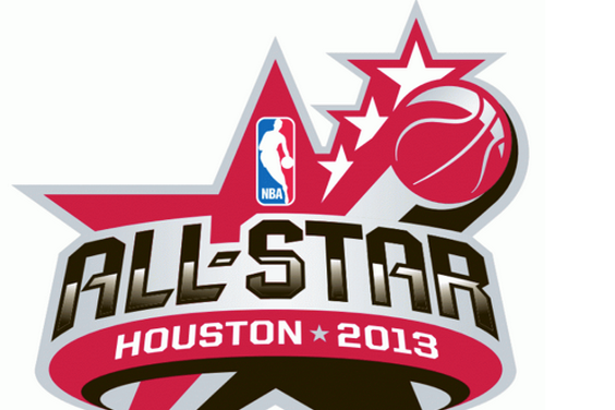 Times and Channel to Watch All-Star Events