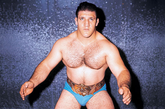 Bruno Sammartino: Looking at Why He Rejected WWE for 25 Years