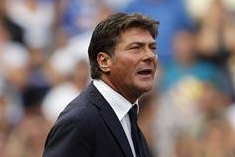 Roma Want Mazzarri – Report