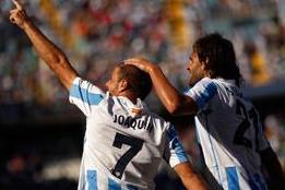'UEFA Have Made Malaga Scapegoats'