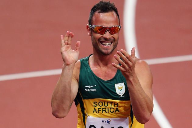 Pistorius Weeps in Court; Prosecutors to Seek Premeditated Murder Charge