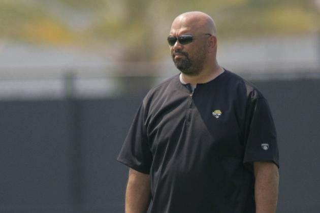 Saints Reportedly to Interview Former Kansas State Head Coach Ron Prince