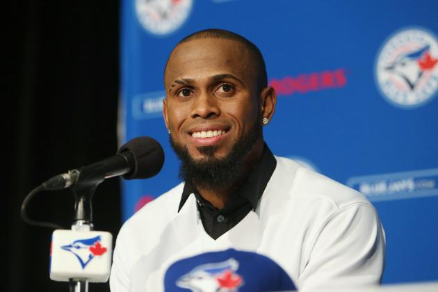 Jose Reyes blasts Jeffrey Loria