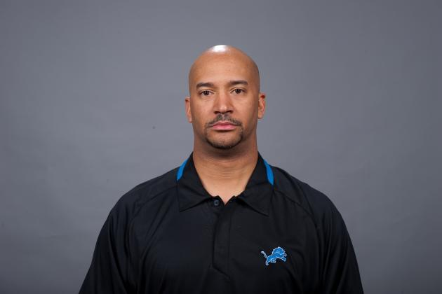 Rams' New Defensive Boss Goes the Extra Mile