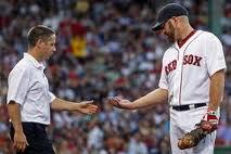 Ex-Red Sox Trainer Mike Reinold Injected Players with Controversial Substance