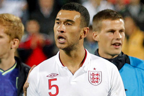 Caulker Wins Appeal but Tom Ince's Ban Upheld After Trouble in Serbia
