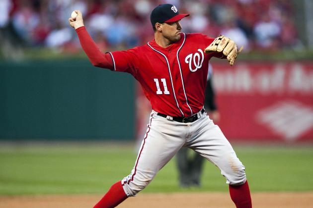 Healthy Zimmerman Will Change Throwing Motion