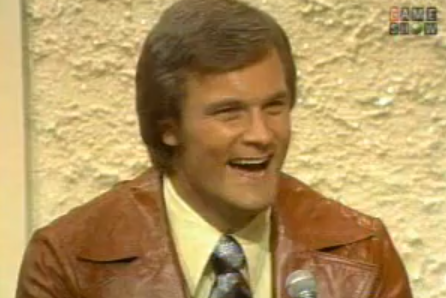 Brian Billick Was the Worst Match Game Contestant Ever