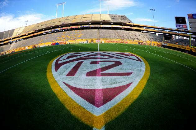 Why Pac-12 Shouldn't Follow B1G's Lead in Not Scheduling FCS Schools