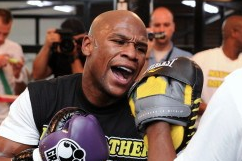 Floyd-Guerrero, Canelo-Trout Announcement Coming Soon