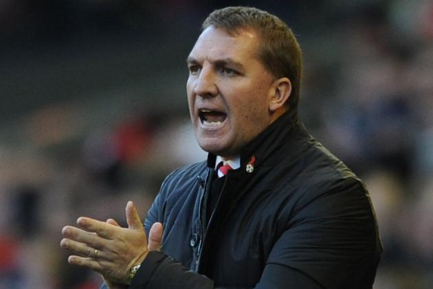 Rodgers Slams League Over Scheduling