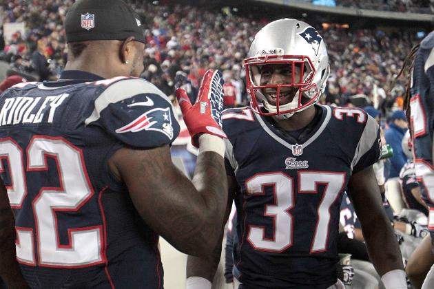Alfonzo Dennard Says He Did Not Intentionally Hit a Police Officer