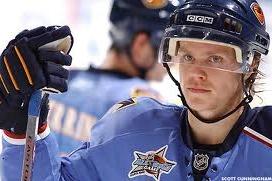 NHLJets Injury Update : Tobi ...