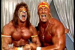 WWE News: WrestleMania VI Foes Headlining Autograph Show