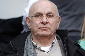 Michael Van Praag Responds After Criticism of FIFA 13