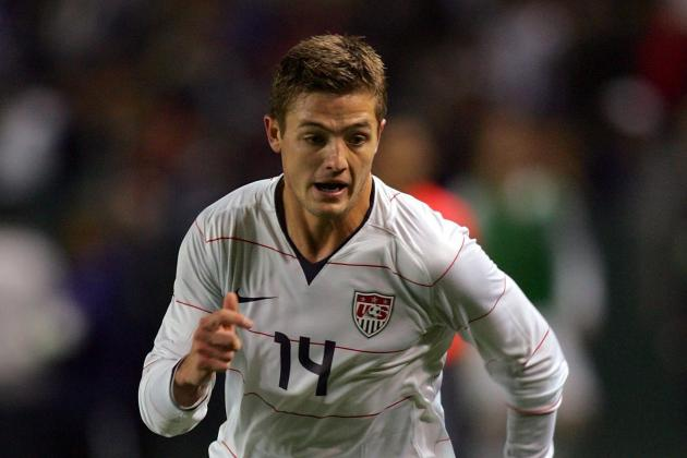 Robbie Rogers: Another Step Toward Gay Acceptance in Sports