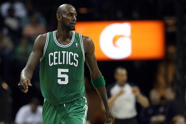 NBA Trade Rumors: Breaking Down the Latest NBA Gossip
