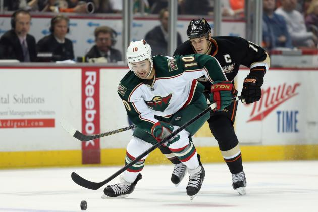 NHL Trade Rumors: Potential Deals That Need to Go Down