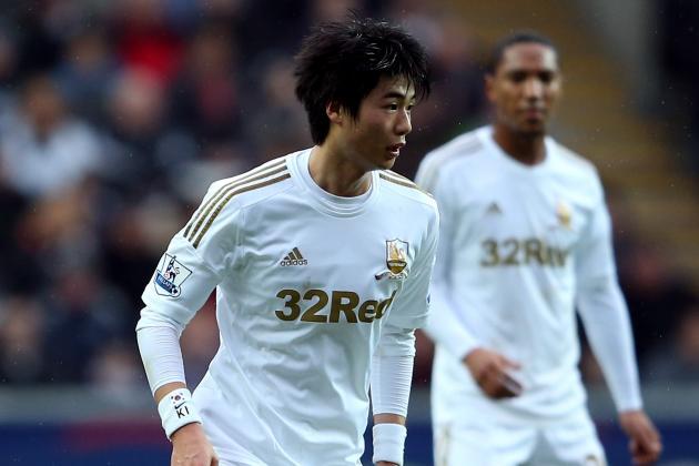Swansea Success Hard to Duplicate
