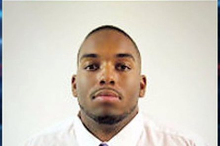 Anderson Lineman Dies After Collapsing in Basketball Game