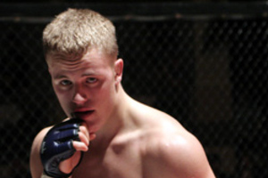 UFC on Fuel 7 Results: What We Learned from Gunnar Nelson vs. Jorge Santiago