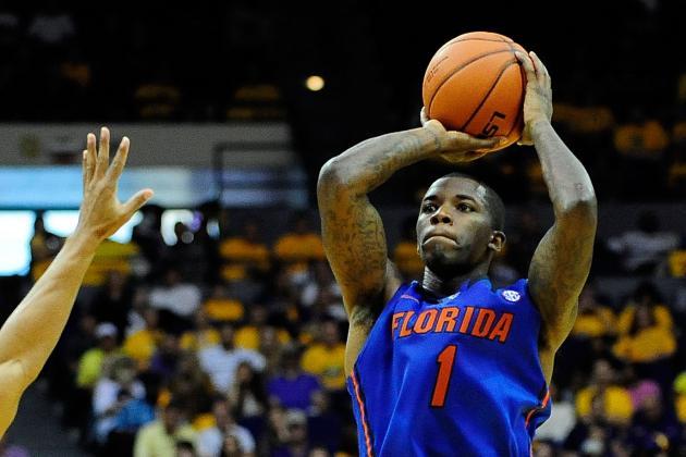 Recap: Auburn vs. Florida: UF - MiamiHerald.com