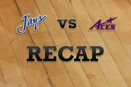 Creighton vs. Evansville: Recap, Stats, and Box Score