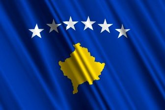 FIFA Grant Kosovo Right to Play Friendly Matches