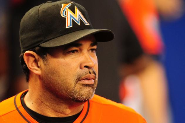 Ozzie Talked to Orioles About 3B Coaching Job, on Sidelines for Now