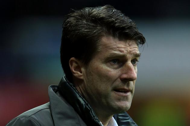 Why Michael Laudrup Is One of the Hottest Managerial Names in Europe