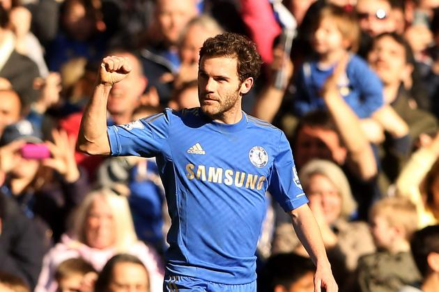 Chelsea Cruises Past Brentford with Four-Goal Victory