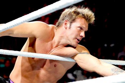 WWE Elimination Chamber 2013: Why Chris Jericho Will Not Win in New Orleans
