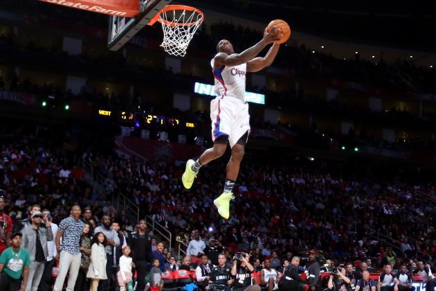 NBA Trade Rumors: Josh Smith, Kevin Garnett, Eric Bledsoe and More Buzz
