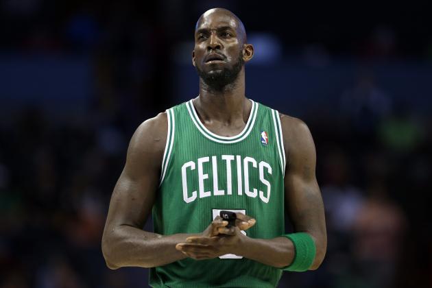 NBA Rumors: Predicting Landing Spots for Top Stars Before Deadline