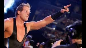 Jack Swagger vs. Alberto Del Rio: Potential Best Storyline of WrestleMania