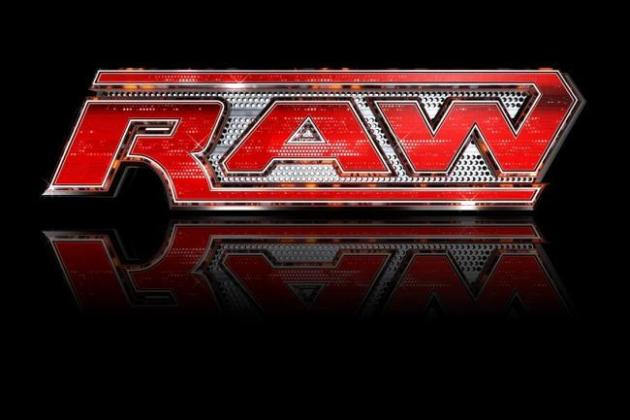 WWE News: Big Plans for Monday Night's Raw (Spoiler)