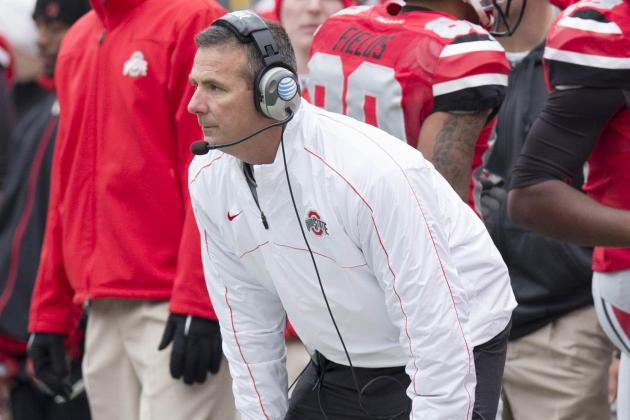 Buckeyes Seeking Players with Versatility on Field