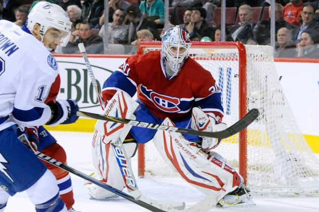 Hurricanes vs. Canadiens: Key Players in Eastern Conference Showdown