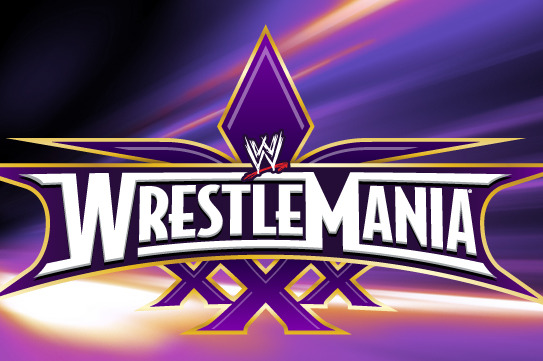 WWE WrestleMania 30: Why New Orleans Is an Ideal Locale for Marquee Event