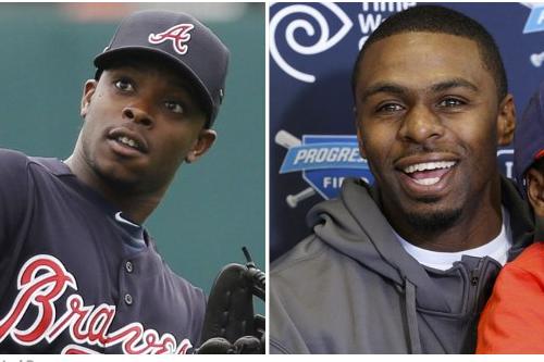 Wright: Who Needs Upton or Bourn?