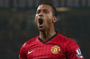Man Utd 2-1 Reading
