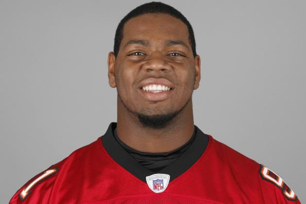 NFL Player Arrested at LaGuardia on Gun Charge: Officials
