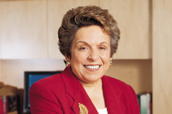 Statement from President Donna E. Shalala