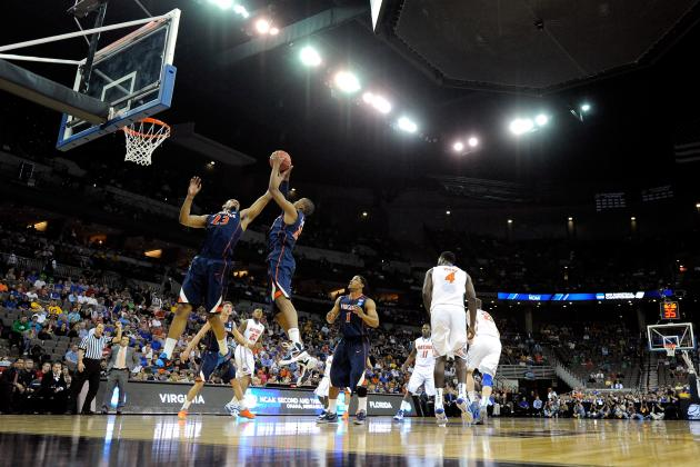 College Basketball Picks: Virginia vs. Miami Odds and Betting Predictions